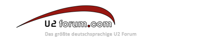 U2-Forum.de - Powered by vBulletin